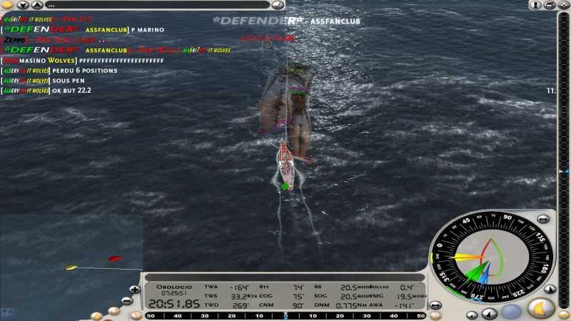 ScreenShot_2020-11-09-2.jpg